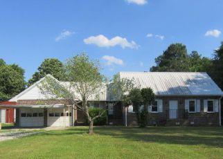 Casa en ejecución hipotecaria in Richlands, NC, 28574,  5 MILE RD ID: F4149984