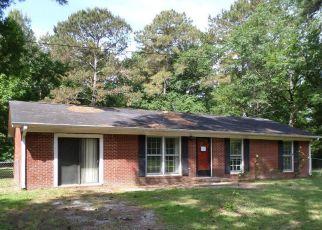 Casa en ejecución hipotecaria in Richlands, NC, 28574,  CAVANAUGHTOWN RD ID: F4149996