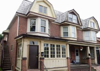 Casa en ejecución hipotecaria in Norristown, PA, 19401,  JUNIPER ST ID: F4150015