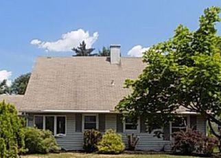 Casa en ejecución hipotecaria in Willingboro, NJ, 08046,  PATRIOT LN ID: F4150048
