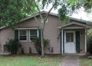 Casa en ejecución hipotecaria in Absecon, NJ, 08205,  NECTAR AVE ID: F4150081