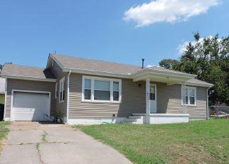 Casa en ejecución hipotecaria in El Reno, OK, 73036,  N MOORE AVE ID: F4150094