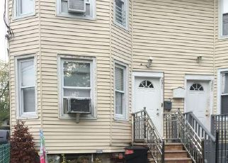 Casa en ejecución hipotecaria in Staten Island, NY, 10310,  TAYLOR ST ID: F4150106
