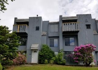 Casa en ejecución hipotecaria in New Haven, CT, 06513,  CEDAR CT ID: F4150115