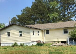 Foreclosure Home in Millsboro, DE, 19966,  ELIZABETH ST ID: F4150149