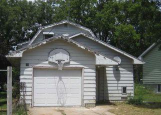 Casa en ejecución hipotecaria in Saunders Condado, NE ID: F4150163