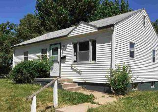 Casa en ejecución hipotecaria in Omaha, NE, 68111,  PRATT ST ID: F4150170