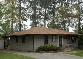 Casa en ejecución hipotecaria in Wisconsin Dells, WI, 53965,  PILGRIM DR ID: F4150211