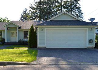 Casa en ejecución hipotecaria in Puyallup, WA, 98372,  7TH AVE SE ID: F4150222