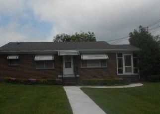 Foreclosure Home in Halifax, VA, 24558,  COWFORD RD ID: F4150232