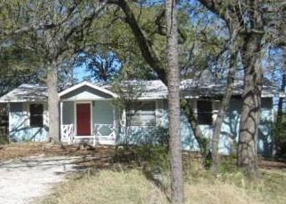 Casa en ejecución hipotecaria in Montague Condado, TX ID: F4150257