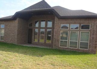 Casa en ejecución hipotecaria in Cypress, TX, 77429,  FOXWOOD ARBOR LN ID: F4150270
