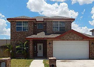 Casa en ejecución hipotecaria in Pharr, TX, 78577,  SAN ANGELO ID: F4150275