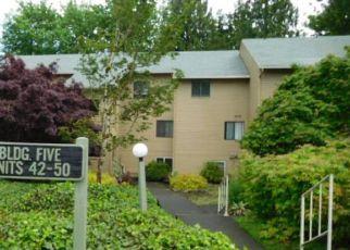 Casa en ejecución hipotecaria in Portland, OR, 97222,  SE FREEMAN WAY ID: F4150305