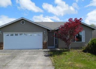 Casa en ejecución hipotecaria in Marion Condado, OR ID: F4150306