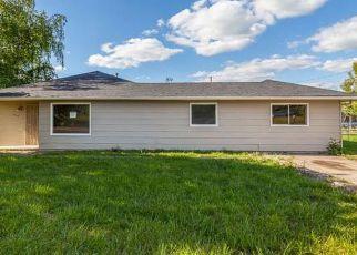 Casa en ejecución hipotecaria in Sweet Home, OR, 97386,  AIRPORT RD ID: F4150312