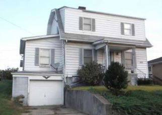 Foreclosure Home in Steubenville, OH, 43952,  ARDEN AVE ID: F4150342