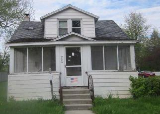 Casa en ejecución hipotecaria in Watertown, NY, 13601,  SUPERIOR ST ID: F4150371