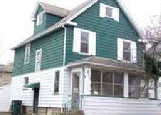Casa en ejecución hipotecaria in Rochester, NY, 14613,  BIRR ST ID: F4150380