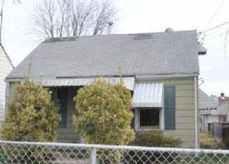 Foreclosure Home in New Castle, DE, 19720,  MINQUADALE BLVD ID: F4150484
