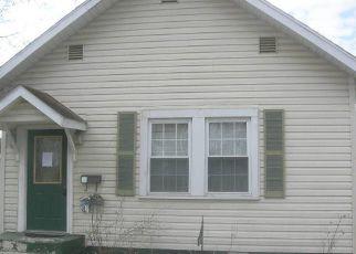 Casa en ejecución hipotecaria in Kokomo, IN, 46902,  S OHIO ST ID: F4150513