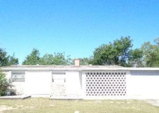 Casa en ejecución hipotecaria in Volusia Condado, FL ID: F4150587