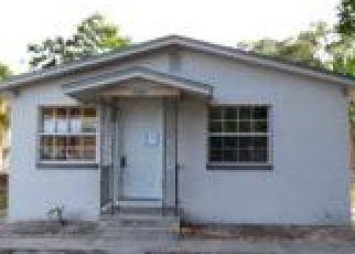Casa en ejecución hipotecaria in Saint Petersburg, FL, 33713,  36TH AVE N ID: F4150602