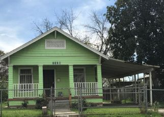 Foreclosure Home in Fresno, CA, 93701,  E CLAY AVE ID: F4150620