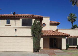 Casa en ejecución hipotecaria in Scottsdale, AZ, 85254,  N 48TH PL ID: F4150644