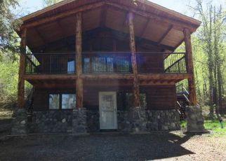 Casa en ejecución hipotecaria in Chugiak, AK, 99567,  KABOB CIR ID: F4150648