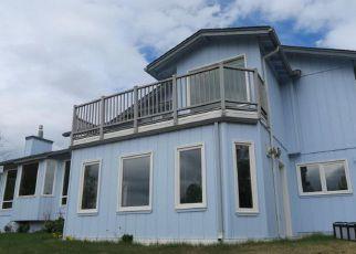 Casa en ejecución hipotecaria in Palmer, AK, 99645,  N VERDE DR ID: F4150649