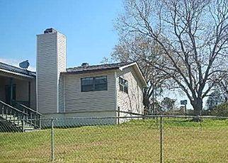 Casa en ejecución hipotecaria in Dale Condado, AL ID: F4150736