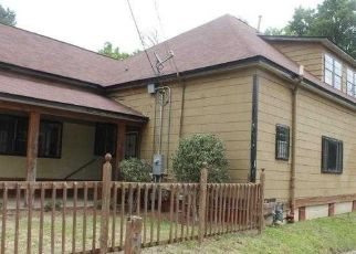 Foreclosure Home in Jackson, MS, 39203,  SUPERIOR ST ID: F4150757
