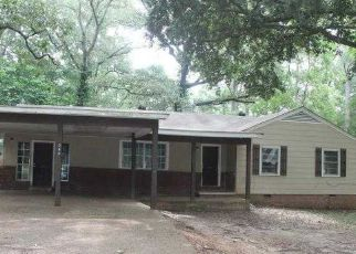 Foreclosure Home in Jackson, MS, 39204,  LEA CIR ID: F4150763
