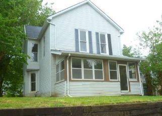 Casa en ejecución hipotecaria in Omaha, NE, 68108,  S 9TH ST ID: F4150798