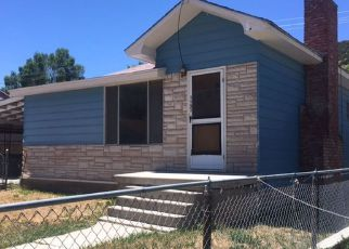 Foreclosure Home in Ely, NV, 89301,  MURRY ST ID: F4150802