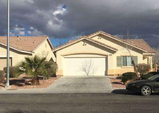 Casa en ejecución hipotecaria in North Las Vegas, NV, 89031,  CEDAR RANCH CT ID: F4150809