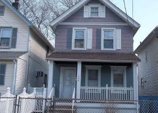 Casa en ejecución hipotecaria in Hudson Condado, NJ ID: F4150822