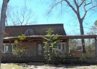 Casa en ejecución hipotecaria in Williamstown, NJ, 08094,  WAYNE AVE ID: F4150829