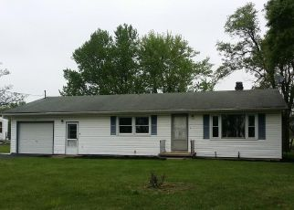 Casa en ejecución hipotecaria in Preble Condado, OH ID: F4151037