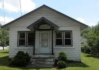 Foreclosure Home in Kent, OH, 44240,  KENT RD ID: F4151044