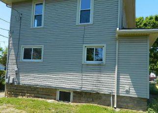 Casa en ejecución hipotecaria in Springfield, OH, 45505,  CYPRESS ST ID: F4151045