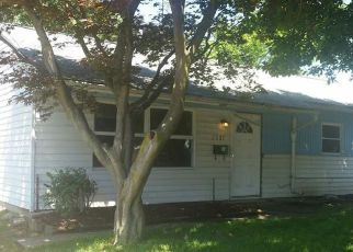 Casa en ejecución hipotecaria in Canton, OH, 44705,  MORRIS AVE NE ID: F4151046