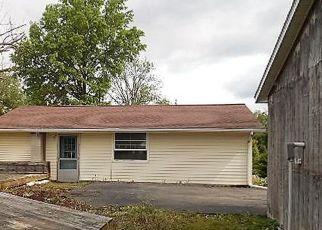 Casa en ejecución hipotecaria in Huron Condado, OH ID: F4151058