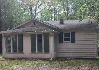 Casa en ejecución hipotecaria in Pike Condado, PA ID: F4151108