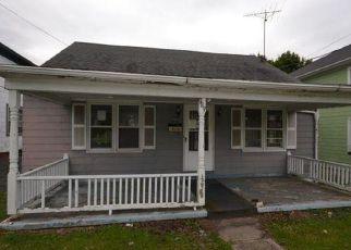 Casa en ejecución hipotecaria in Hanover, PA, 17331,  BALTIMORE ST ID: F4151109
