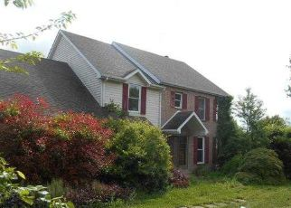 Foreclosure Home in Landenberg, PA, 19350,  APPLETON RD ID: F4151116