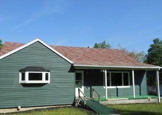 Casa en ejecución hipotecaria in Cambria Condado, PA ID: F4151117