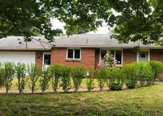 Casa en ejecución hipotecaria in Mercer Condado, PA ID: F4151118