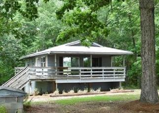 Foreclosure Home in York county, SC ID: F4151170